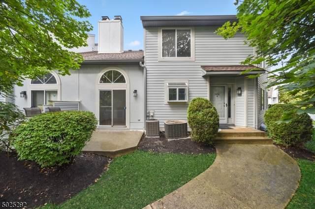 3410 Park Pl, Springfield Twp., NJ 07081 (MLS #3672172) :: Team Braconi | Christie's International Real Estate | Northern New Jersey