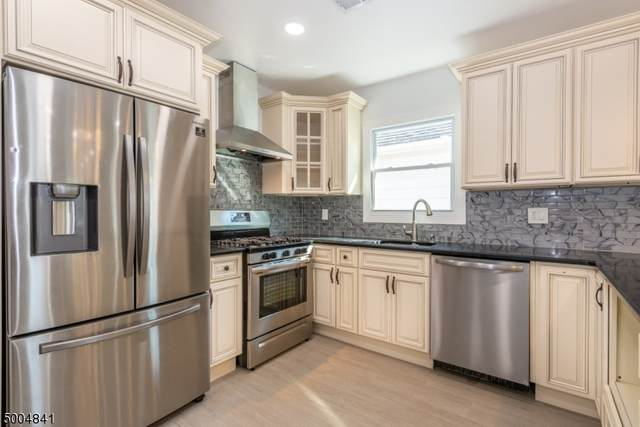 274 Grant Ave, Totowa Boro, NJ 07512 (MLS #3672393) :: William Raveis Baer & McIntosh