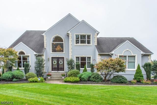 19 Arundel Rd, Pequannock Twp., NJ 07444 (MLS #3672440) :: SR Real Estate Group