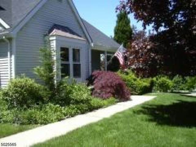 20 Mourning Dove Ct, Allamuchy Twp., NJ 07840 (MLS #3672451) :: RE/MAX Select
