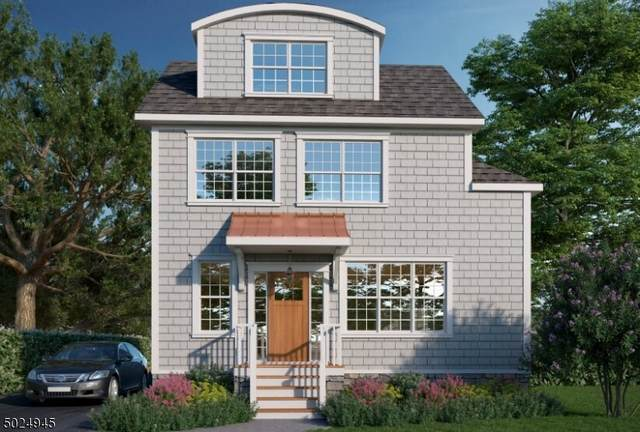 650 Maple St, Westfield Town, NJ 07090 (MLS #3672548) :: RE/MAX Select