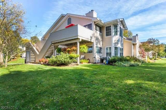 32 Fieldstone Rd, Bedminster Twp., NJ 07921 (MLS #3672641) :: Halo Realty