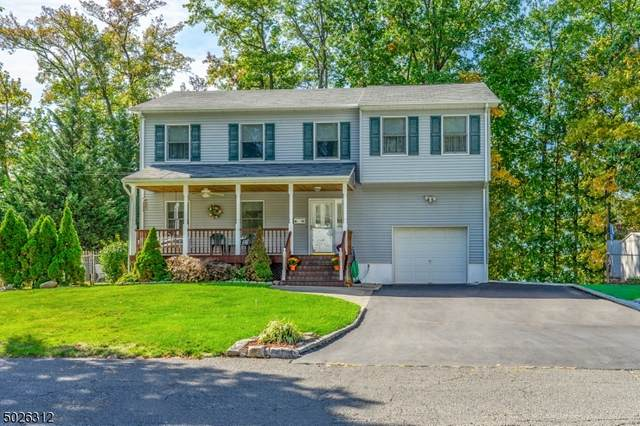 80 Osborne Place, Cranford Twp., NJ 07016 (MLS #3673072) :: REMAX Platinum
