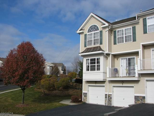 132 Summit Rdg, Pompton Lakes Boro, NJ 07442 (MLS #3673271) :: Weichert Realtors