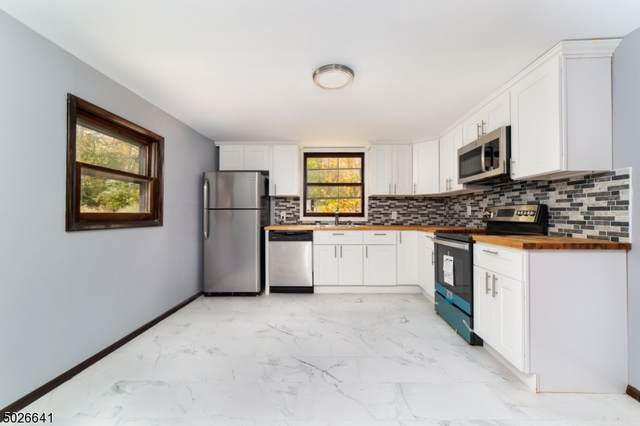 5 Shaytown Rd, Sandyston Twp., NJ 07827 (MLS #3673327) :: REMAX Platinum