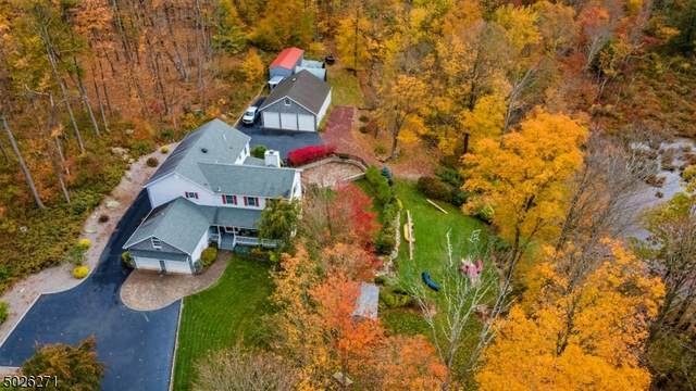 200 Longhouse Rd, West Milford Twp., NJ 07421 (MLS #3673656) :: RE/MAX Select