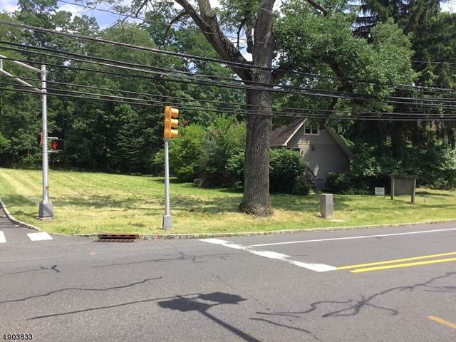 94 Mount Bethel Rd, Warren Twp., NJ 07059 (MLS #3673921) :: The Michele Klug Team | Keller Williams Towne Square Realty
