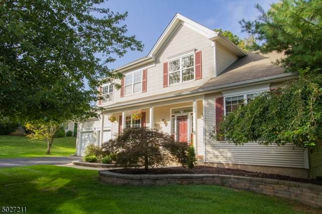 21 Abraham Rd, Readington Twp., NJ 08889 (MLS #3674209) :: Mary K. Sheeran Team
