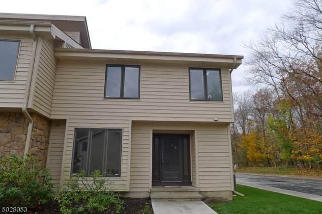 180 Dakota Dr, Andover Twp., NJ 07848 (MLS #3674673) :: Provident Legacy Real Estate Services, LLC
