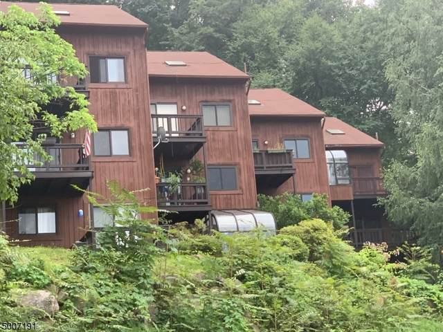 8 Steamboat  Unit 2 Dr, Vernon Twp., NJ 07462 (MLS #3674714) :: SR Real Estate Group