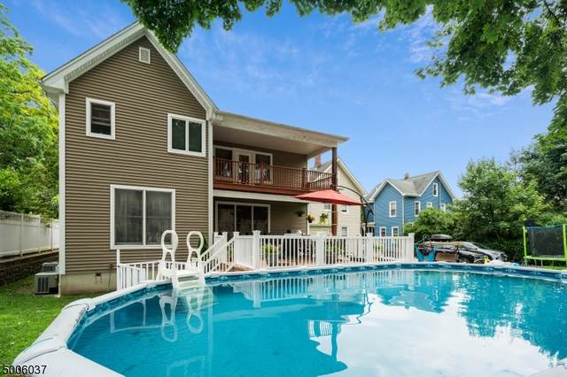 423 Washington St, Boonton Town, NJ 07005 (MLS #3675032) :: Kiliszek Real Estate Experts