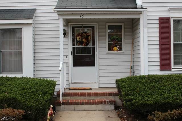 16 Giles Biondi Ct, Bound Brook Boro, NJ 08805 (MLS #3675066) :: Parikh Real Estate