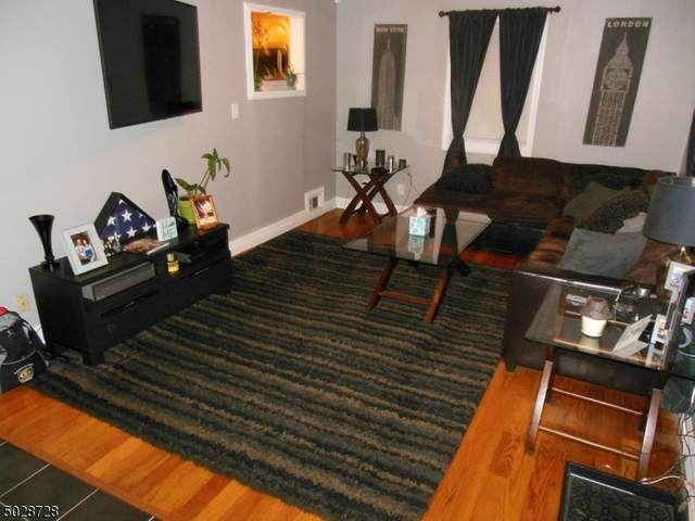 433 Mountain Ave, North Plainfield Boro, NJ 07062 (MLS #3675275) :: RE/MAX Select