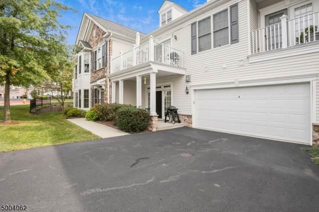 3 Garnet Dr, Woodland Park, NJ 07424 (MLS #3675284) :: Kiliszek Real Estate Experts