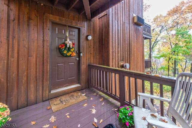 1 Point O Woods Ter #1, Vernon Twp., NJ 07462 (MLS #3675291) :: RE/MAX Select