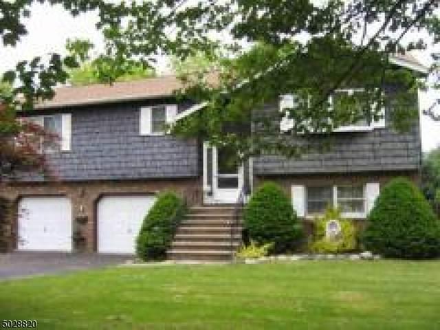 1 Wayside Pl, Riverdale Boro, NJ 07457 (MLS #3675356) :: Kiliszek Real Estate Experts