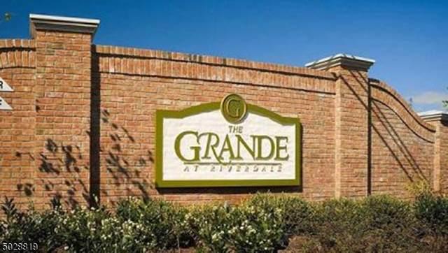8102 Sanctuary Blvd #8102, Riverdale Boro, NJ 07457 (MLS #3675358) :: Kiliszek Real Estate Experts