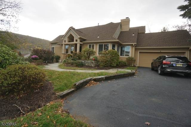 1 Sugar Maple Ln, Hardyston Twp., NJ 07419 (MLS #3675578) :: Weichert Realtors