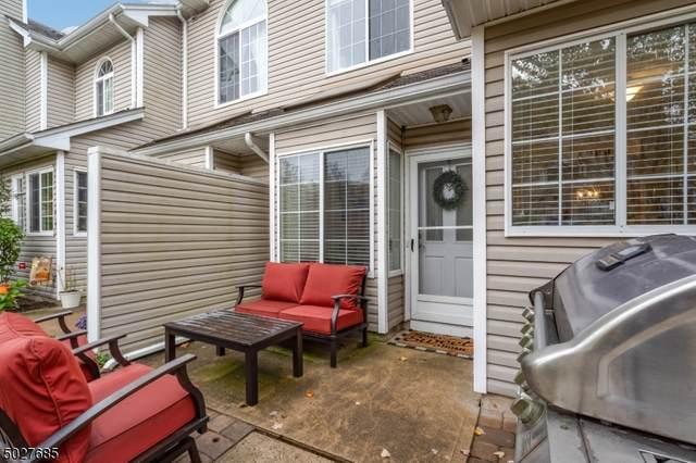 30 Birchwood Rd, Bedminster Twp., NJ 07921 (MLS #3676007) :: The Michele Klug Team | Keller Williams Towne Square Realty
