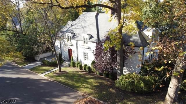 545 Wilmerding Ave, Teaneck Twp., NJ 07666 (MLS #3676082) :: The Sue Adler Team
