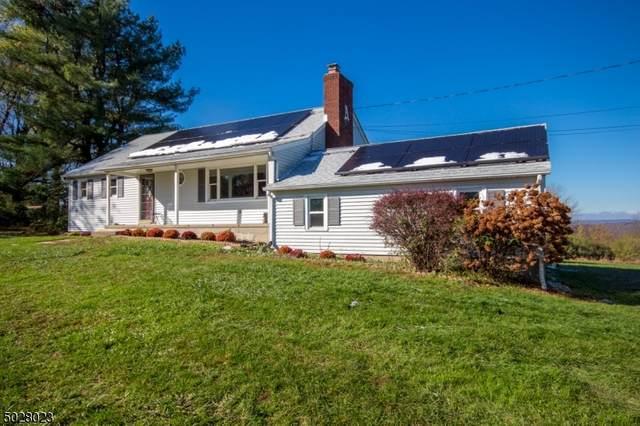 2 Sanford Dr, Hardyston Twp., NJ 07419 (MLS #3677218) :: Team Braconi | Christie's International Real Estate | Northern New Jersey
