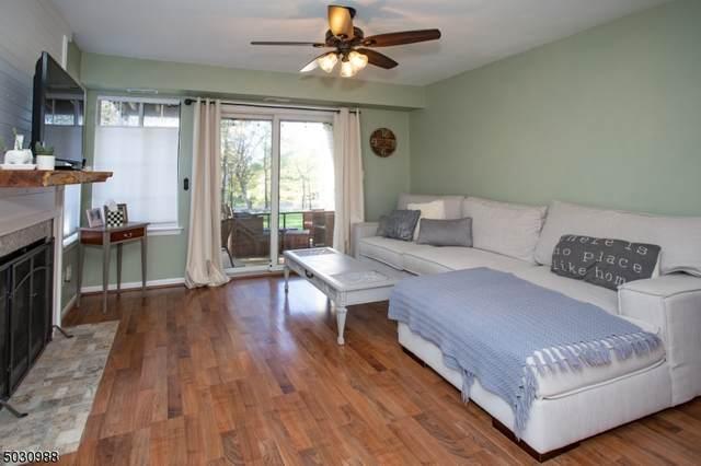 23 Spruce Ct, Bedminster Twp., NJ 07921 (MLS #3677388) :: The Michele Klug Team | Keller Williams Towne Square Realty