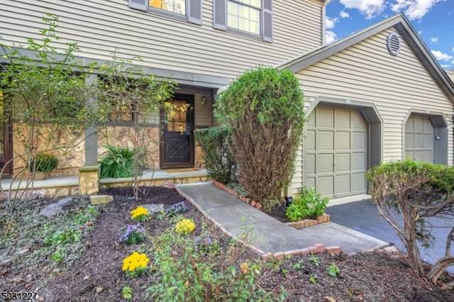 506 Marten Rd, Montgomery Twp., NJ 08540 (MLS #3677523) :: REMAX Platinum