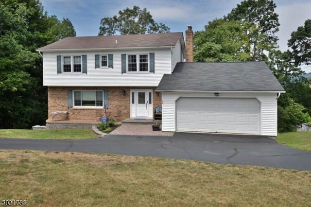 29 Cleary Ave, Butler Boro, NJ 07405 (MLS #3678138) :: The Sue Adler Team