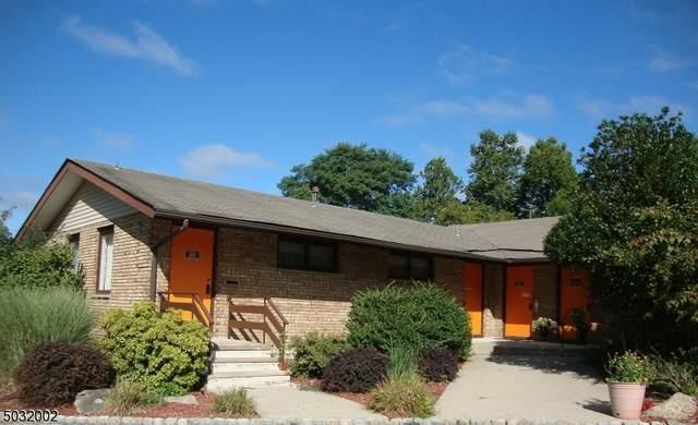 55 Newton Sparta Rd, Andover Twp., NJ 07860 (MLS #3678223) :: The Sue Adler Team