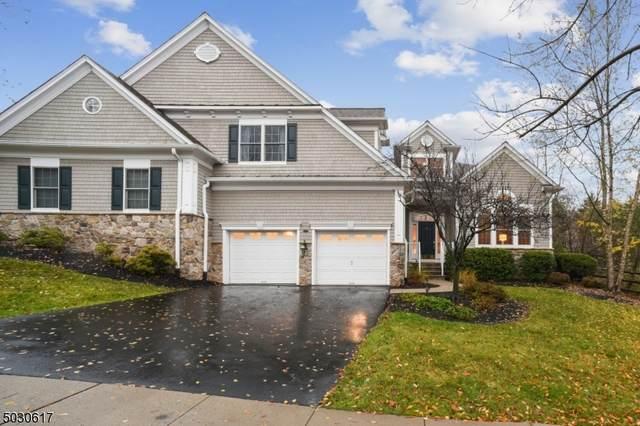 4 Tillou  West Rd, South Orange Village Twp., NJ 07079 (MLS #3678388) :: Weichert Realtors