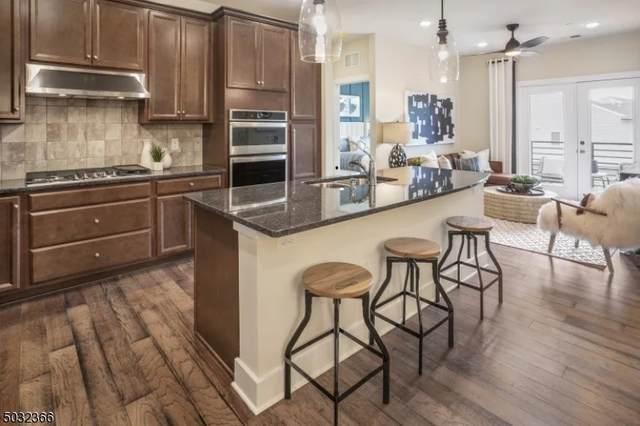 1 Vanderbilt Boulevard, Florham Park Boro, NJ 07932 (MLS #3678577) :: Team Braconi | Christie's International Real Estate | Northern New Jersey
