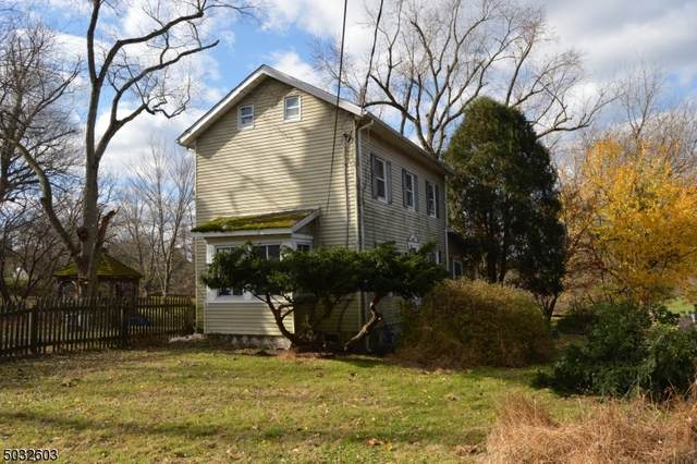 48 Dory Dilts Rd, Raritan Twp., NJ 08822 (MLS #3678786) :: Coldwell Banker Residential Brokerage