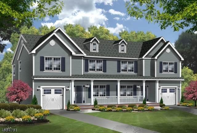 259 Clark St, Westfield Town, NJ 07090 (MLS #3678950) :: RE/MAX Select