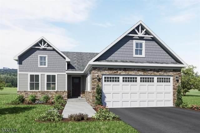 5 Lam Drive, Hardyston Twp., NJ 07419 (MLS #3679241) :: Team Cash @ KW