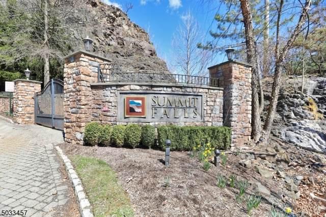 142 Summit Rdg, Pompton Lakes Boro, NJ 07442 (MLS #3679584) :: The Karen W. Peters Group at Coldwell Banker Realty