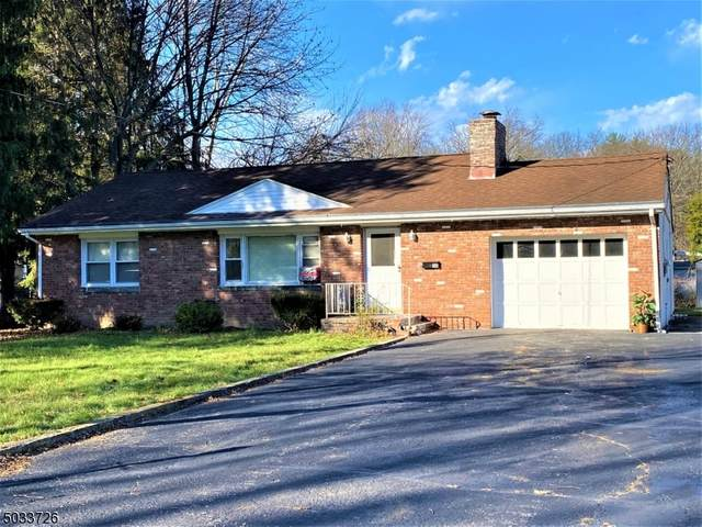 30 Makemoney Ave, Wanaque Boro, NJ 07420 (MLS #3679900) :: The Karen W. Peters Group at Coldwell Banker Realty