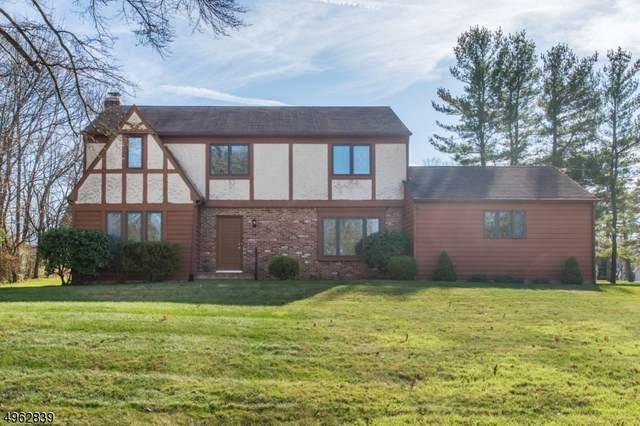 2 Andrews Road, Randolph Twp., NJ 07869 (MLS #3679920) :: The Karen W. Peters Group at Coldwell Banker Realty