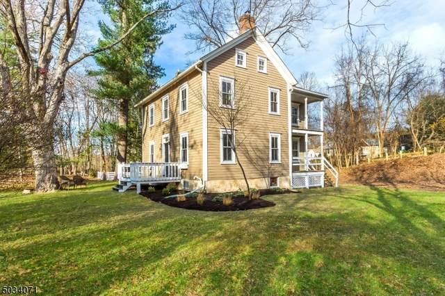 1 Elm Street, Lambertville City, NJ 08530 (#3680230) :: Jason Freeby Group at Keller Williams Real Estate