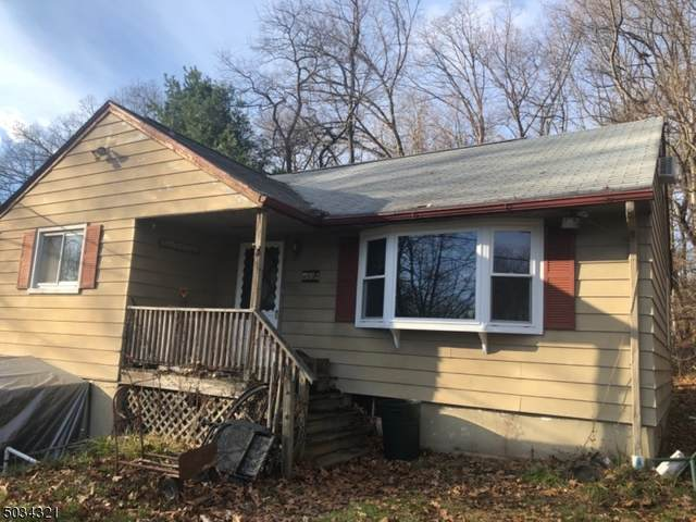 32 Broad Ave, Byram Twp., NJ 07874 (MLS #3680320) :: REMAX Platinum