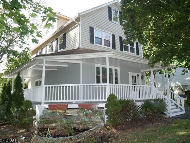 15 Prosper Way, Washington Boro, NJ 07882 (#3680399) :: Jason Freeby Group at Keller Williams Real Estate