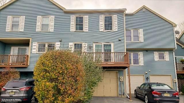 14 Purple Martin Dr, Allamuchy Twp., NJ 07840 (#3680455) :: Jason Freeby Group at Keller Williams Real Estate