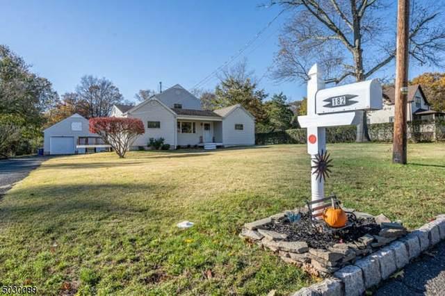 182 Brahma Ave, Bridgewater Twp., NJ 08807 (#3680603) :: Jason Freeby Group at Keller Williams Real Estate