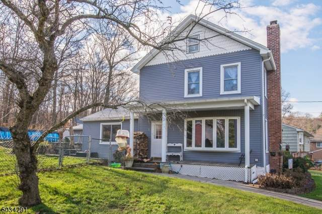 97 Kakeout Rd, Butler Boro, NJ 07405 (MLS #3680650) :: SR Real Estate Group