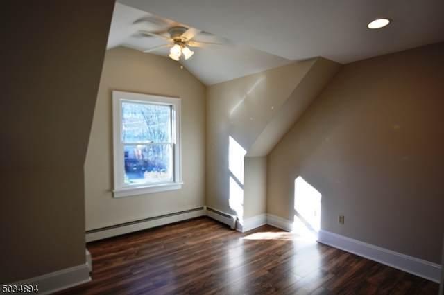 66 Landing Trl, Denville Twp., NJ 07834 (MLS #3680925) :: The Sue Adler Team