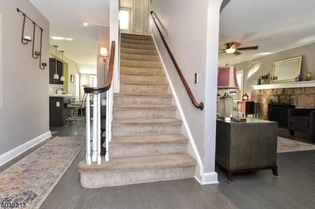 26 Bennett Rd, Teaneck Twp., NJ 07666 (MLS #3681313) :: Coldwell Banker Residential Brokerage