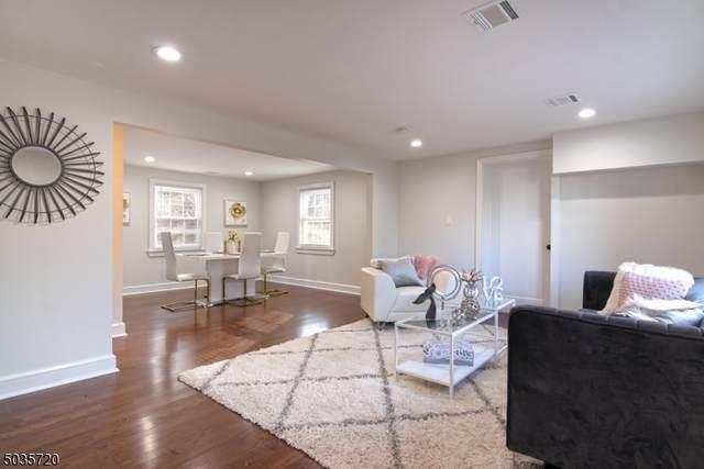 12 Huyler Ave, Tenafly Boro, NJ 07670 (MLS #3681571) :: Coldwell Banker Residential Brokerage