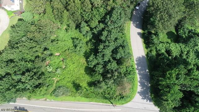 660 Green Pond Rd, Rockaway Twp., NJ 07866 (MLS #3682744) :: Gold Standard Realty