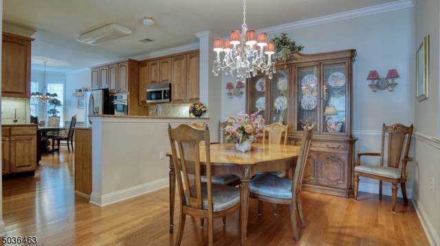 7 Cliff Rd C2, Woodland Park, NJ 07424 (MLS #3683099) :: REMAX Platinum