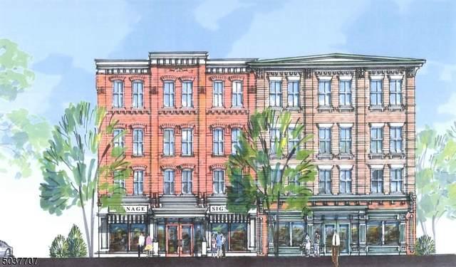 15 Bridge Street, Frenchtown Boro, NJ 08825 (MLS #3683333) :: RE/MAX Platinum