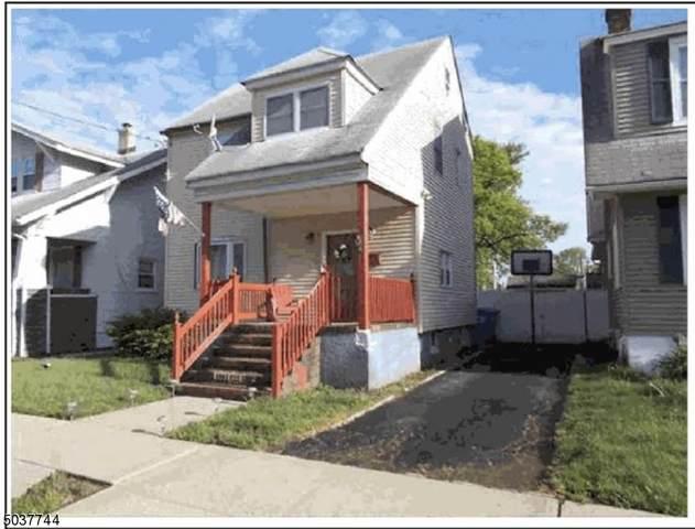 13 Summit Ave, Woodbridge Twp., NJ 08863 (MLS #3683363) :: Caitlyn Mulligan with RE/MAX Revolution